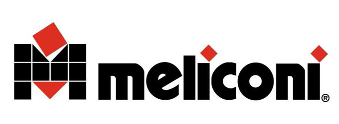 The Success Of The Meliconi Trademark Is Based On The Great Wealth Of Ideas  And Innovation The Company Has Built Up Over The Years.